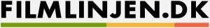 Filmlinjen-Logo-H250