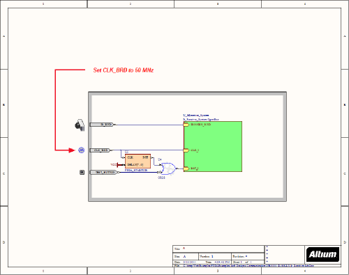 small resolution of example of ir receiver for the ir control with nb3000 schematic