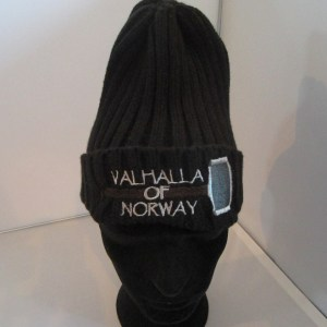 Valhalla of Norway Lue