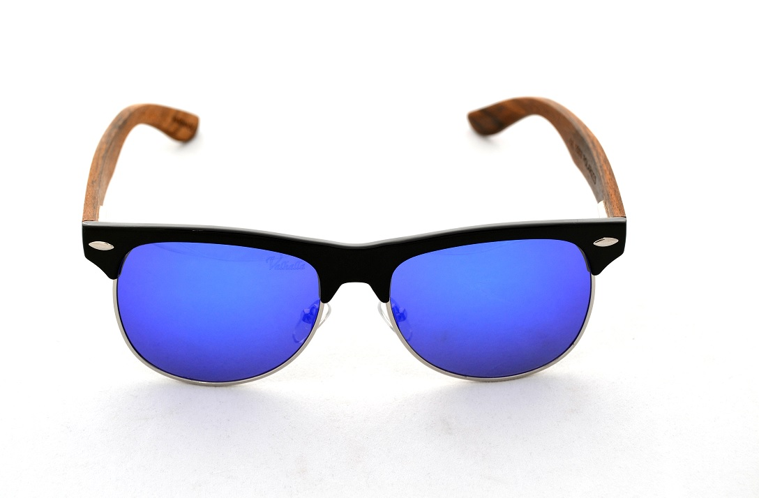 Valhalla of Norway solbrille