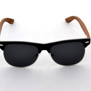 Valhalla sunglasses