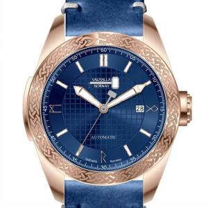 Orm rosè limited edition 100 pcs + Free steel band