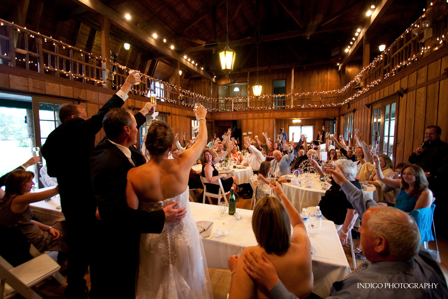 Lake Tahoe Wedding Venue  Valhalla Tahoe