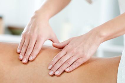 massage therapy palm bay, massage therapy mebourne, massage therapy indialantic, tai chi palm bay, tai chi melbourne, tai chi brevard county