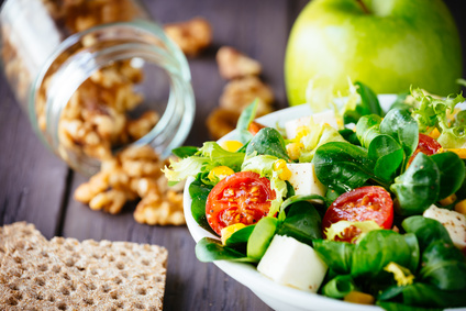 eating clean, eating green, valentina boonstra CNA, valentina Boonstra masage therapy, personal trainer