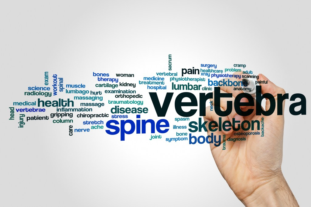 recovering from spinal surgery, care giver, post surgery care