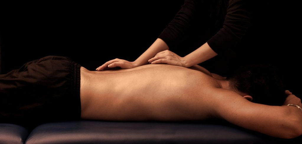 valentina boonstra, pain relief, massage therapy, massage therapy for stress relief, alternative to pain pills
