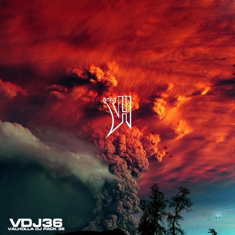 Valholla-DJ-Pack-36