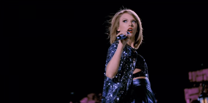 taylor-swift-1989-tour-live-apple-music