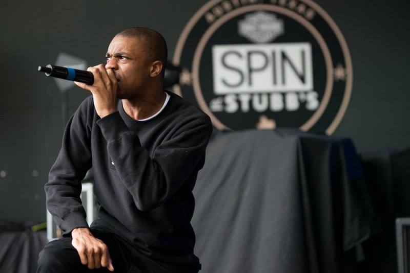 Spin-STUBBS-Grammy-Amplifier-03-18-16-Kirby4-vince-staples-compressed