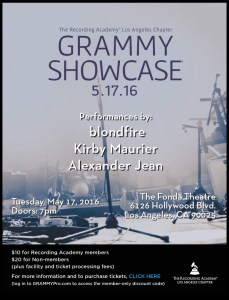 grammy-showcase-los-angeles-chapter-kirby-maurier-kirby-singer