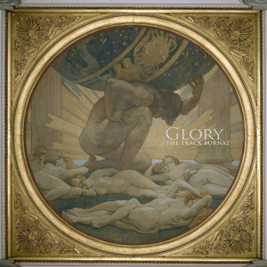 The Track Burnaz - Glory