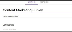 survey-name
