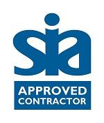 SIA-logo small