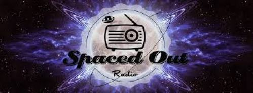 Adam Milat-Meyer on Spaced Out Radio discussing the Valiant Thor story