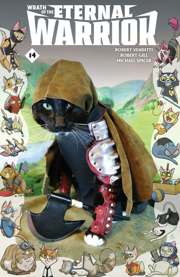 WRATH_014_COVER_CAT-COSPLAY
