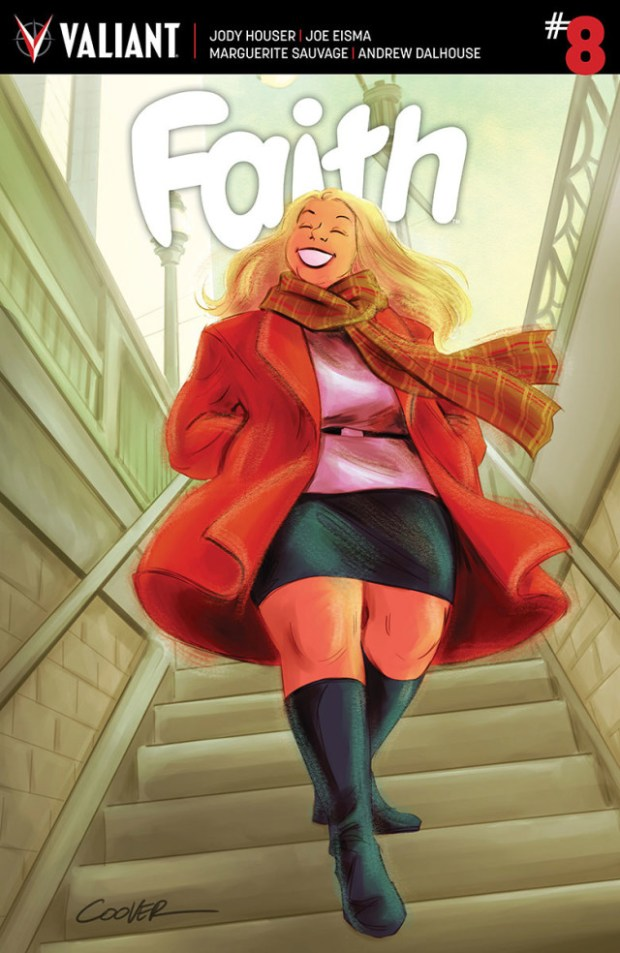 FAITH_008_VARIANT_COOVER