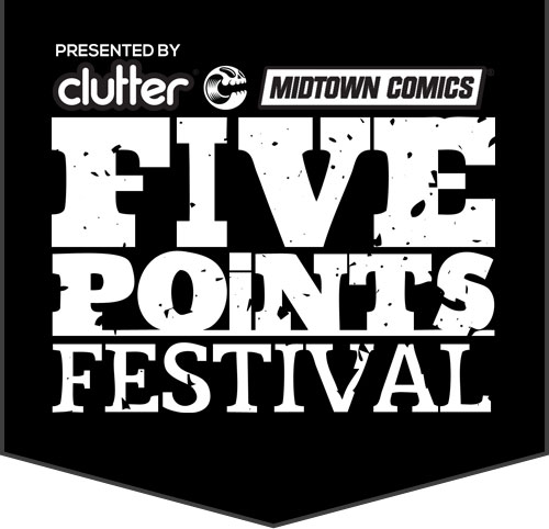 FIVE-POINTS-FEST_LOGO