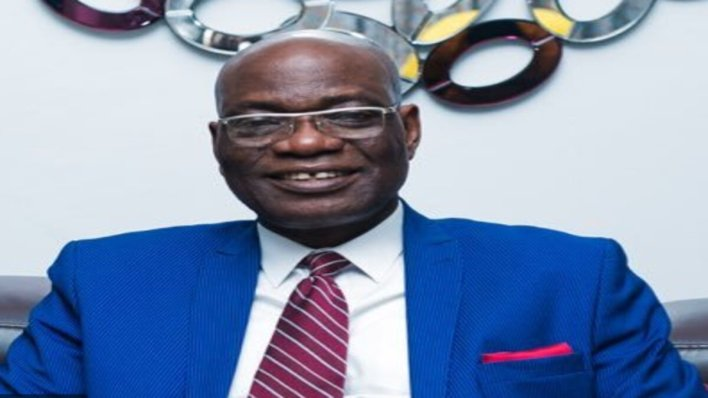 Buhari Re- Appoints Sacked Vice-Chancellor of UNILAG
