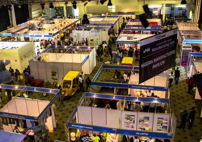 revivving the manufacturing industry