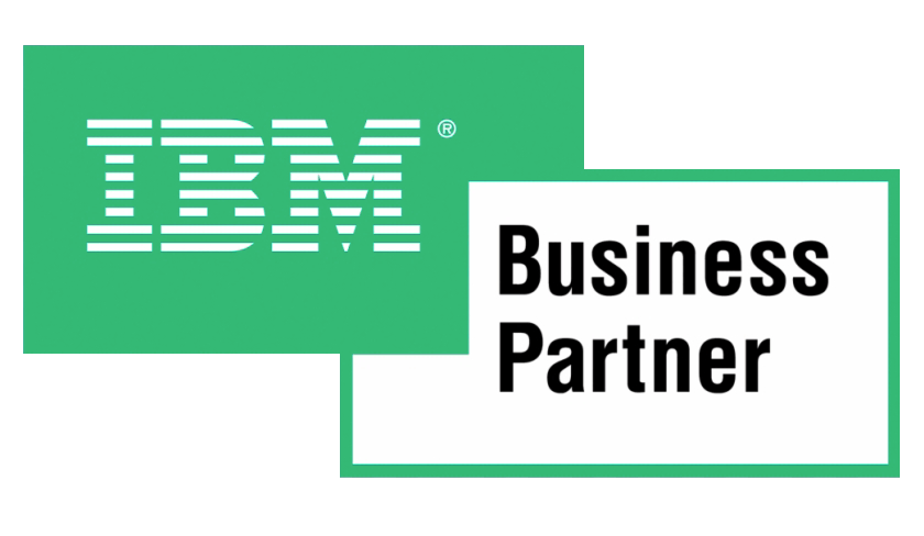 Validity joined the IBM PartnerWorld Program in October 2019. The initiative is part of IBM's premiere partner program empowering Business Partners with the tools and resources to help transform clients into industry leaders. Radium is working to leverage this relationship in order to deliver its blockchain platform to the masses and will continue to expand its certified solutions and services as they progress from concept to creation.