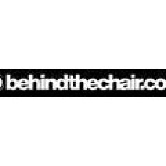 Behind The Chair Promo Codes Cowhide Desk Giordano S Pizza 10 Off December 2018 Behindthechair