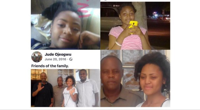 Regina Daniels Dad Cries Out Over Her Marriage To Ned Nwoko