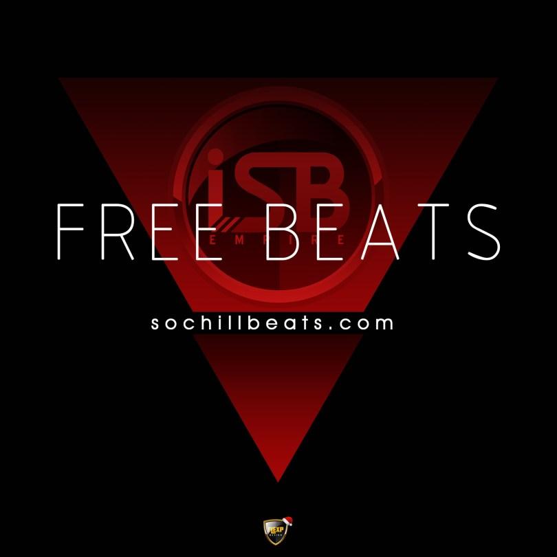 (FREEBEAT): Troy Jamz – Highgrade Beat Remake