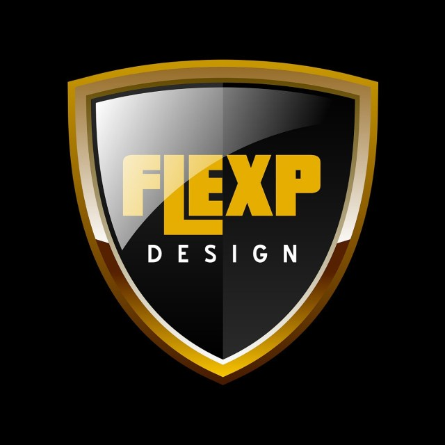 Contact FlexP Designs [Design Policy Updated]
