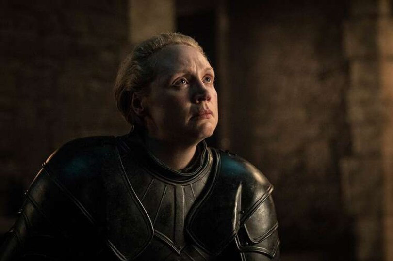 Game of Thrones: Sir Brienne of Tharth gets Emmy Awards nomination