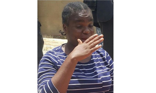 Abuja man sleep for 2days after Cameroonian ladies poison his drink