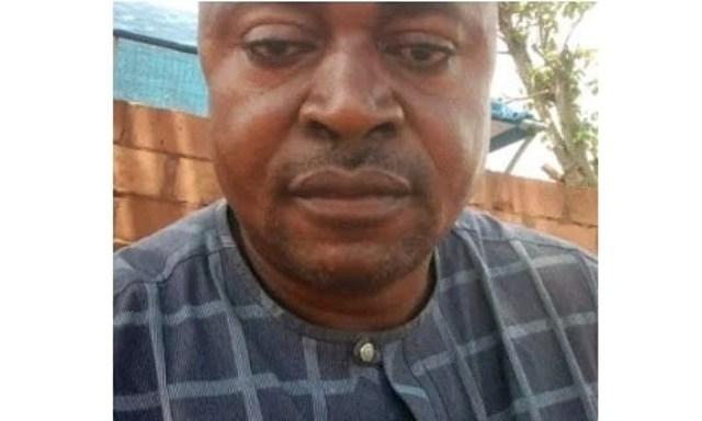 Kogi miners boss, Yunusa Oruma kidnapped