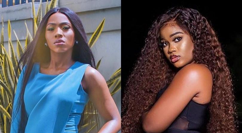 You're the boss right now – Cee-C tells BBNaija 2019 winner Mercy