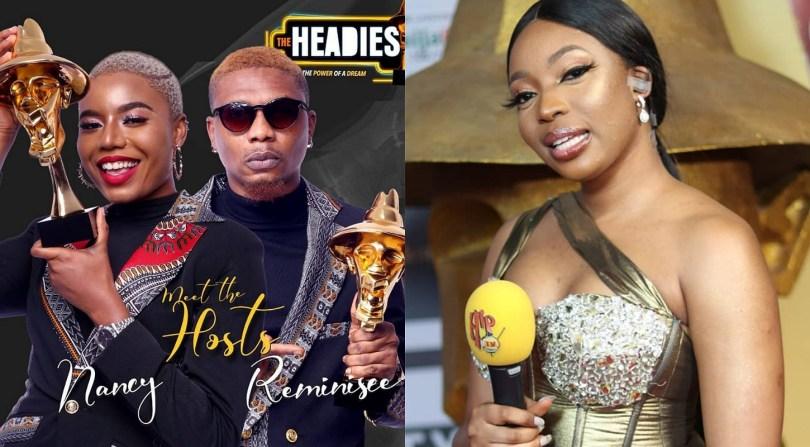 Headies Award 2019: Complete list of winners