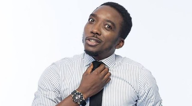 Is it not pen¡S? It will rise again – Comedian Bovi shades Pastor Fatoyinbo