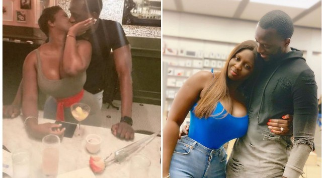 I apologise to my man, Frederic for claiming he cheated on me – Princess Shyngle
