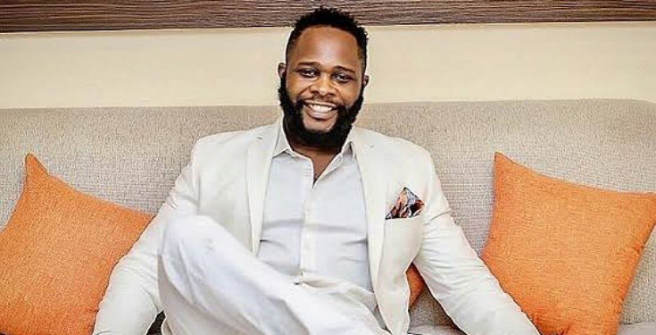"""By the end of this Coronavirus sit-at-home, a lot of marriages will be over"" – Joro Olumofin says"