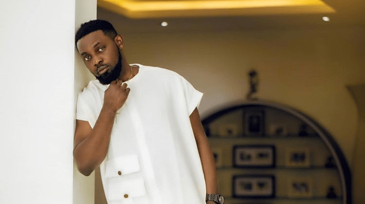 """""""Make lockdown provisions for your citizens like other countries"""" – comedian, AY tells Nigerian Govt"""