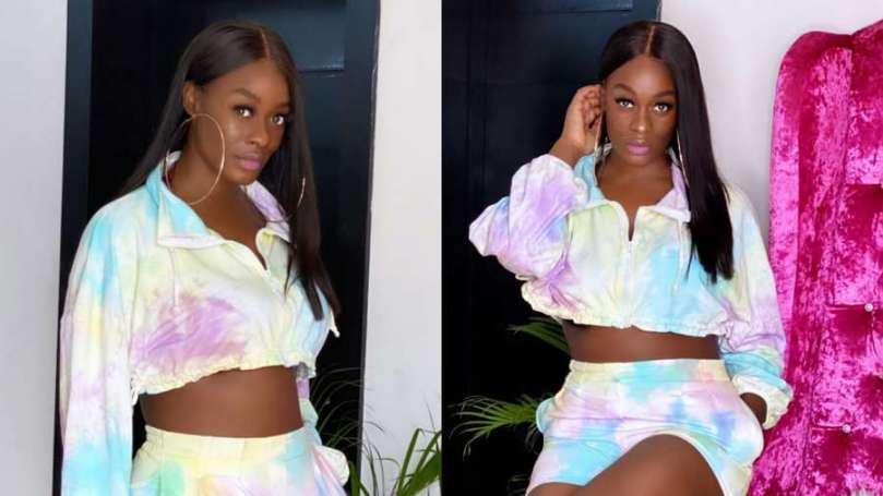 'I've never done surgery, stop asking me' – BBNaija's Uriel cautions desperate ladies