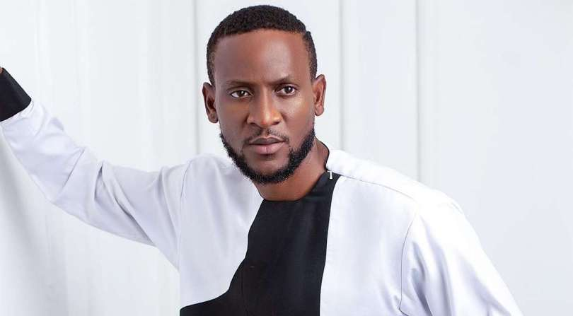 BBNaija: Housemates are boring without Erica and Lucy – Omashola