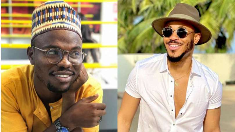 'Why BBNaija's Ozo has the most matured fanbase' – Writer Tosin reveals