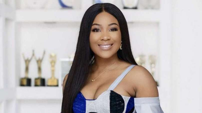 I've realized my dream of being rich, famous and successful – BBNaija's Erica (video)