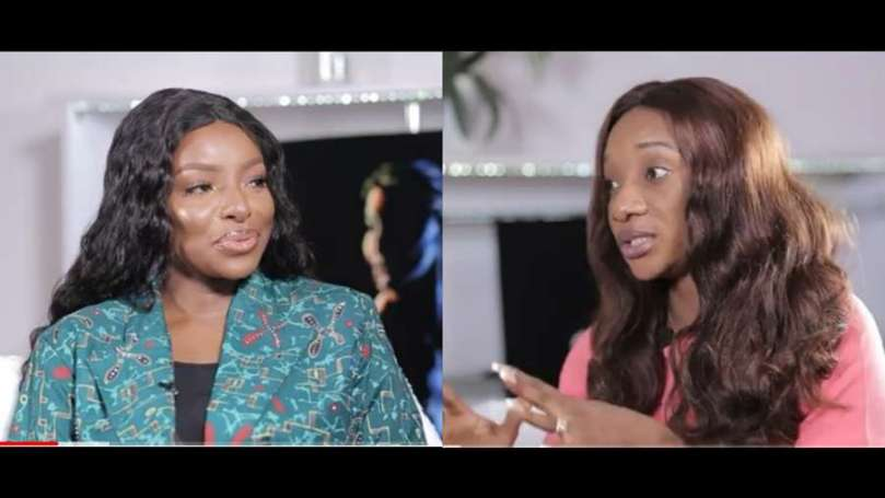 Baby Talk Show Ep 9: BBNaija's Wathoni enlightens on sexual life of a woman after childbirth