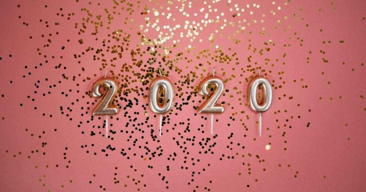 Nový rok=nové výzvy