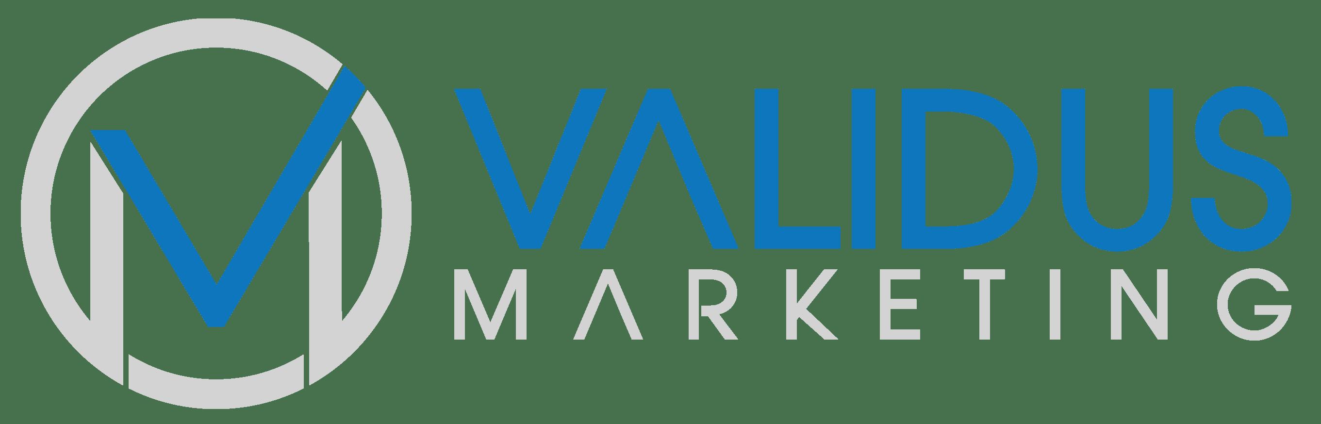 Salon Marketing Company