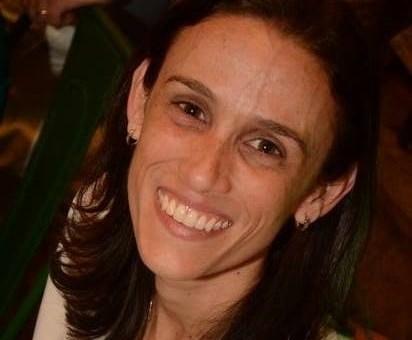 Nossa nova colunista Alessandra Carieri - Psicanalista