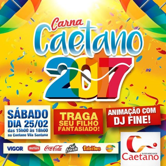 carna caetano1