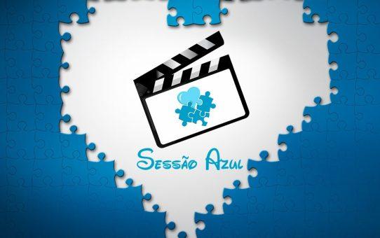 Parque D. Pedro Shopping estreia Sessão Azul para crianças com distúrbios sensorais