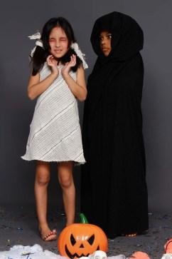 Créditos: Modelos: Agência de Modelos infantil Max Fama Modelos vestem: Caldo de Mãe Fotógrafa: Maísa Bittencourt Stylist: Ana Paula Fernandes Produção de Moda: Iraê Cueto
