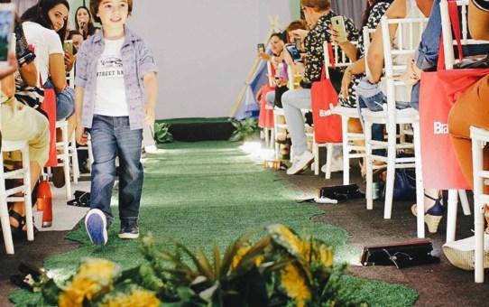 Expo Brascol 2019 destaca empreendedorismo e o meio digital no mercado infantil